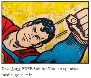 HSV Museum_FREE-Suit-for-You_Dave Laro.jpg