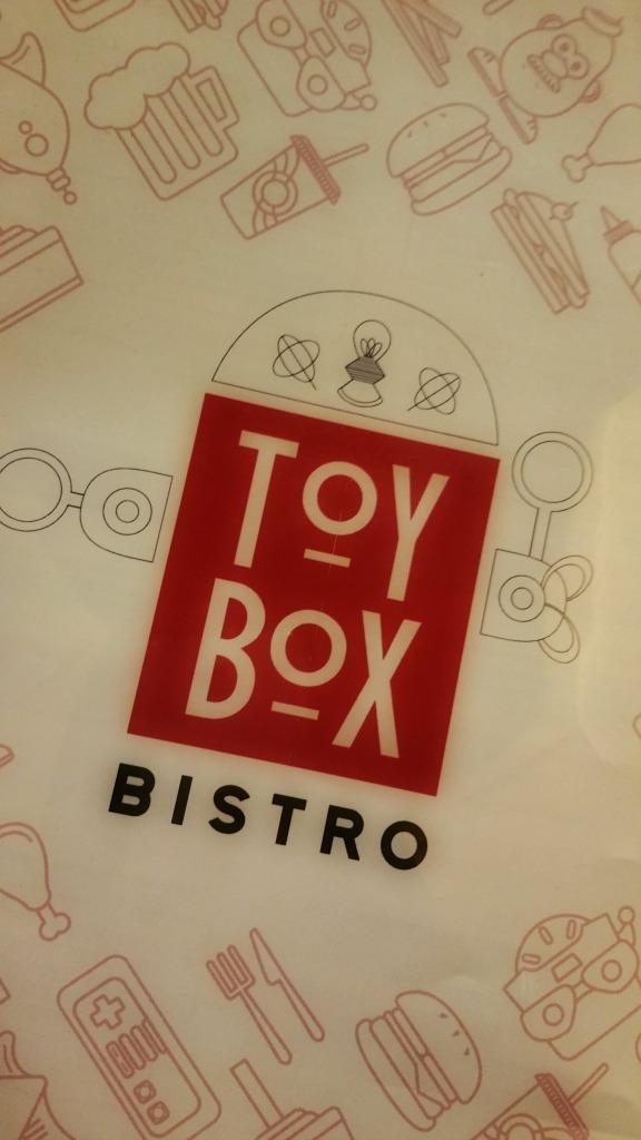 Toy Box Bistro 002.jpg