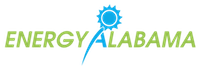 Energy-Alabama-Logo-Website.png