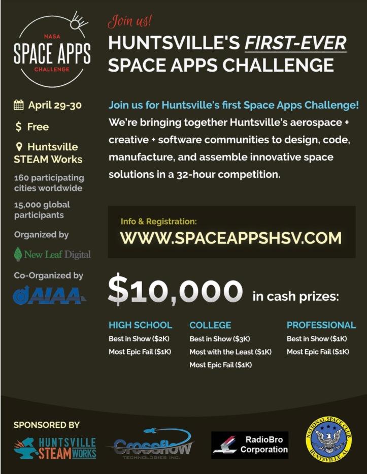 SpaceAppsFlier.jpg