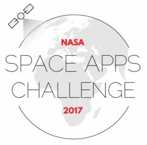 SpaceAppsLogo