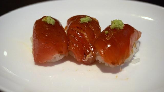 Yoshi 14 akumi blue fin tuna.jpg