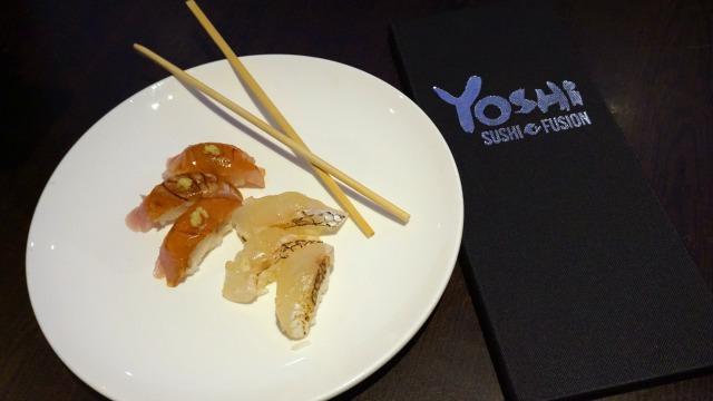 Yoshi 19 Masu and Tai.jpg