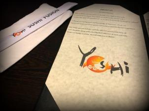 Yoshi 2.jpg