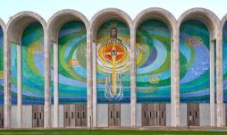 cosmic_christ_first_baptist_church_of_huntsville