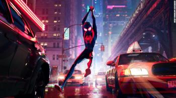 181128114252-spiderman-into-the-spiderverse-exlarge-169